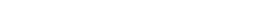 福島県建築設計協同組合 Fukushima Architectural design cooperative society